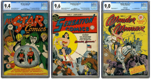 wonder-woman-key-comic-books