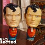 durham superman squirtgun