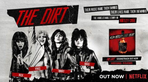 Motley-Crue-The-Dirt