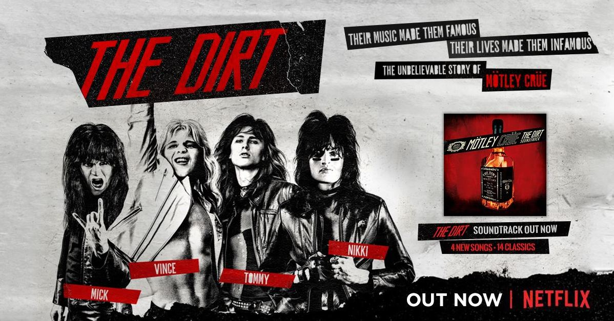 Motley-Crue-The-Dirt